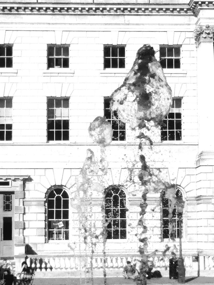 Somerset House @eduardoxavierph