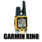 Garmin Rino http://walkietalkie101.com/garmin-rino/ #Garmin #Rino