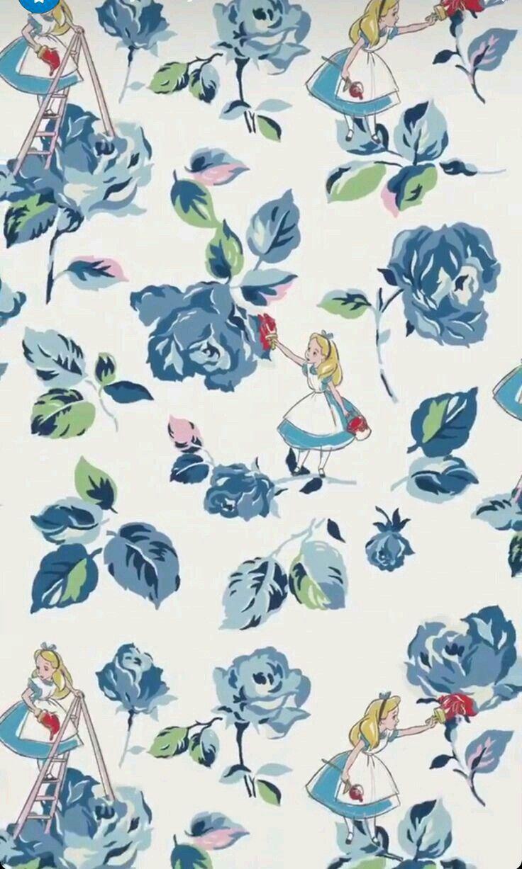 Pin By Faby Gtz On Fondos Para Iphone Alice In Wonderland Background Disney Princess Wallpaper Disney Wallpaper
