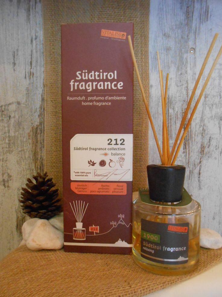 http://www.wellteca.it/wp/prodotto/i-profumi-dellalto-adige-sudtirol-fragrance-212-balance-200ml/