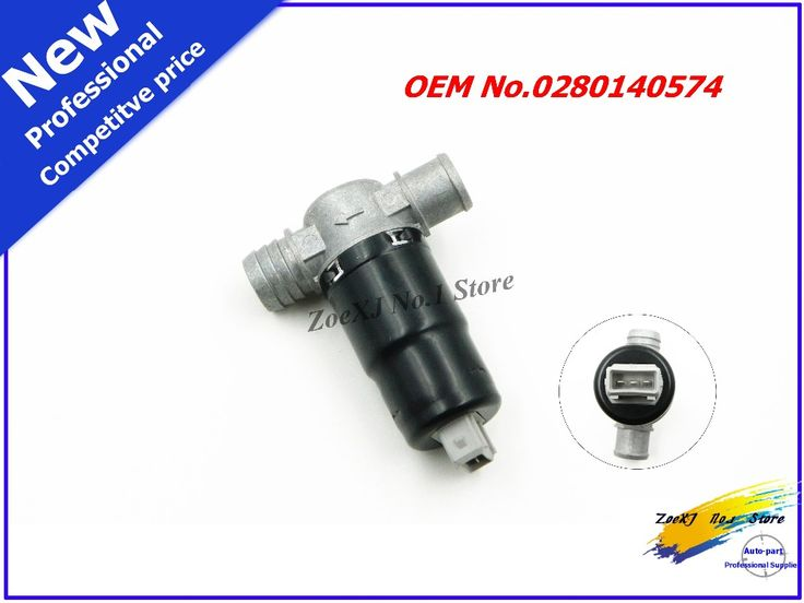 Find More ATV Parts & Accessories Information about 0280140574 / 02801 40574 Fuel Injection Idle Air Control Valve For BMW 325i /is 525i ICV M20 02801 40524 / 0280140524,High Quality valve wall,China valve kit Suppliers, Cheap valve chain from ZoeXJ NO.1 Store on Aliexpress.com