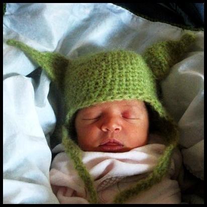 Piccolo elfo http://www.lagravidanza.net/cappelli-e-cappellini-piccoli-stravaganti-e-divertenti.html/bimbo21
