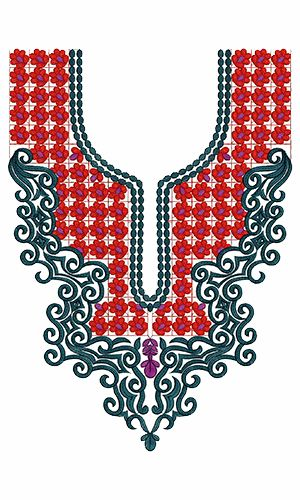 Best images about embroidery pattern on pinterest