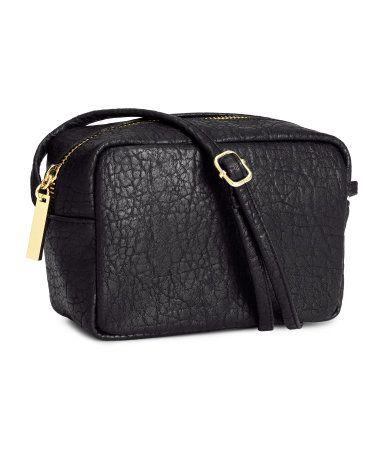 Shoulder Bag (art no. 71-9806) from | H&M GB