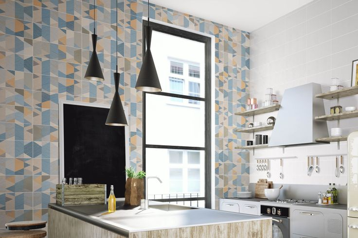 12 best idee per decorare la cucina images on pinterest - Decorare la cucina ...