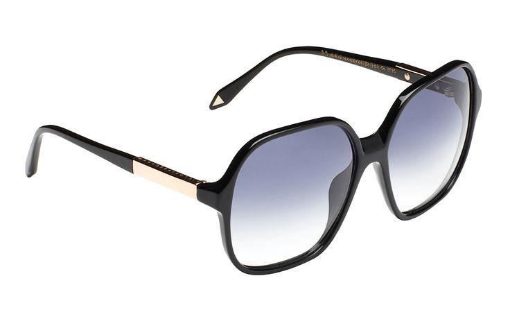 Victoria Beckham VBS3 C01 Sunglasses   sunglasscurator.com