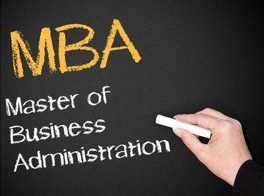 los MOOC no reeplazaran a los MBA pero los diversificarán