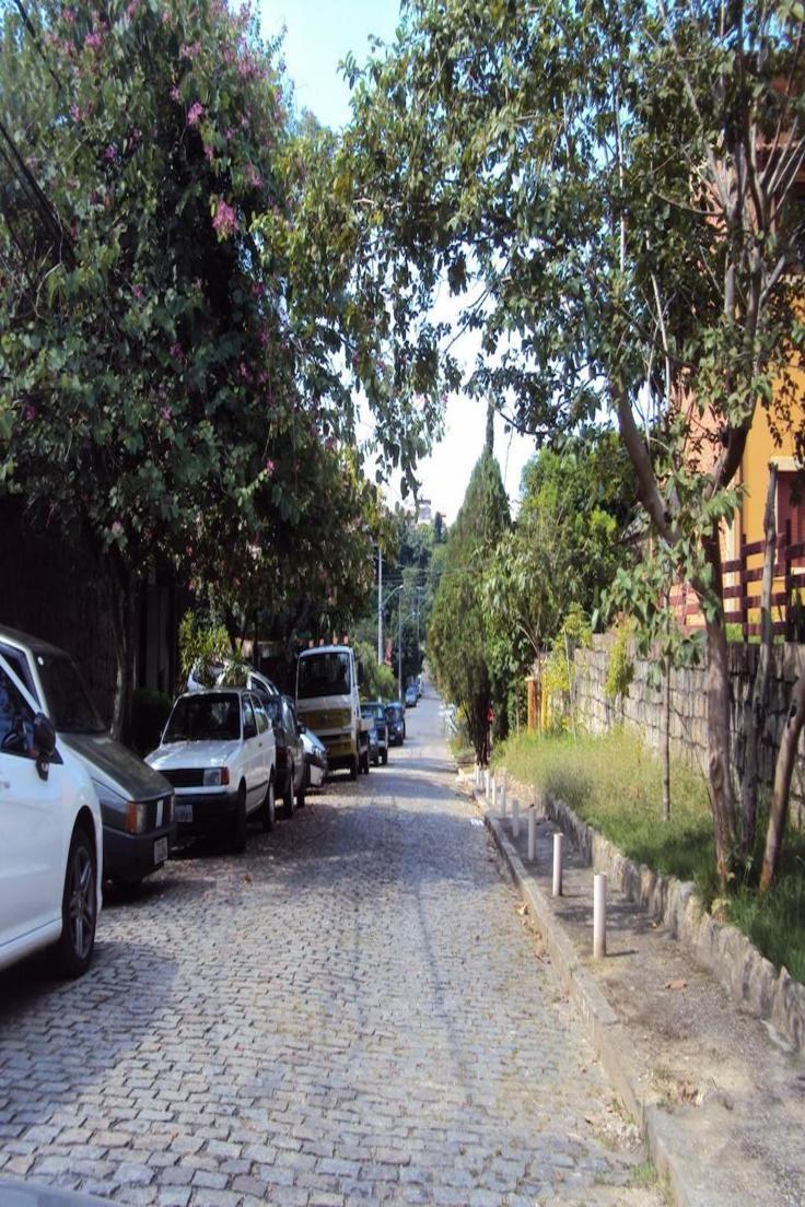 Sweet Rio Residence Taquara Is Located In Rio De Janeiro Free