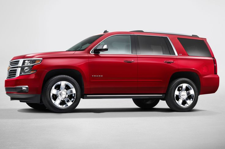 2015 jeep compass configurations 1