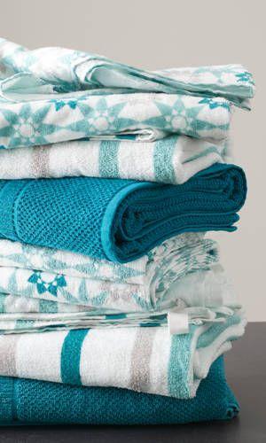 Ikea Bathroom Design Ideas 2015 best 25+ ikea catalogue 2015 ideas on pinterest | ikea 2015