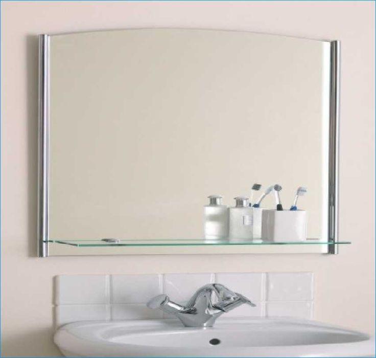 Donde puedo encontrar espejo espejos para baños espejos concavos espejos de baño espejo retrovisor espejos decorados espejos planos espejos convexos  a precios Economicos