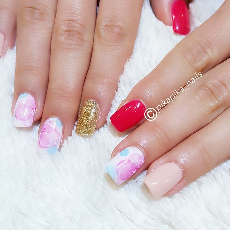 Best 20+ Wedding Guest Nail Designs Ideas On Pinterest