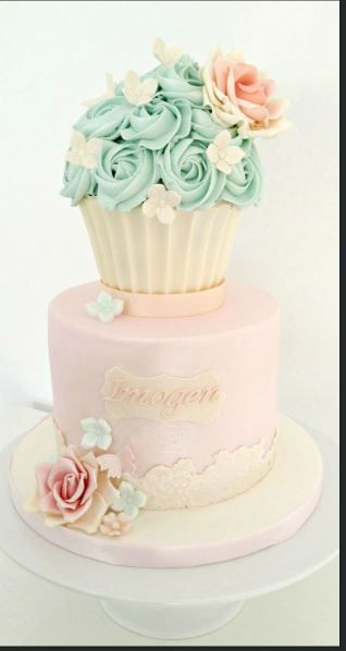 Birthday cake lovers images
