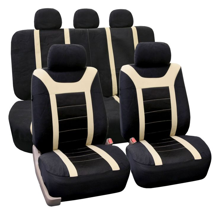 25 Best Heated Car Seat Covers Ideas On Pinterest
