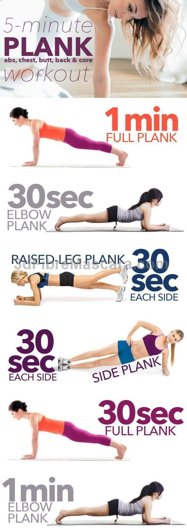 9 Amazing Flat Belly Workouts To Help Sculpt Your Abs! #diet #dieting #lowcalories #dietplan #excercise #diabetic #diabetes #slimming #weightloss #loseweight #loseweightfast