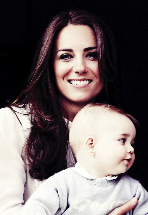 Duchess of Cambridge  3 29 2014