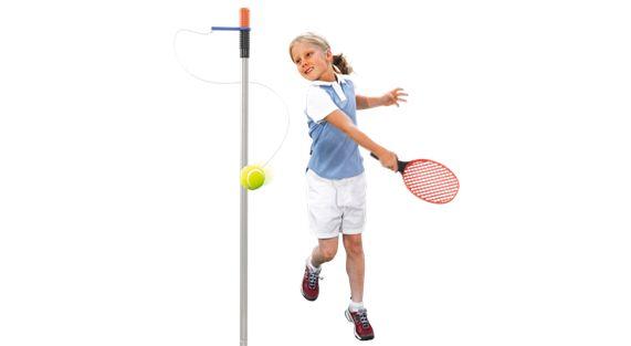 "outra-sport-stangtennis?id=613392&vid=460783 | Leker fra TOYS""R""US"