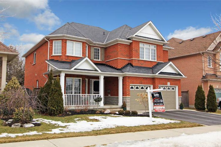 Call James or Patrick Bryant (broker) if you are have any Oshawa / Whitby / Durham Region Real Estate questions 905-441-7733!  www.soldbybryant.com soldbybryant@gmail.com SUTTON GROUP-HERITAGE REALTY INC., BROKERAGE