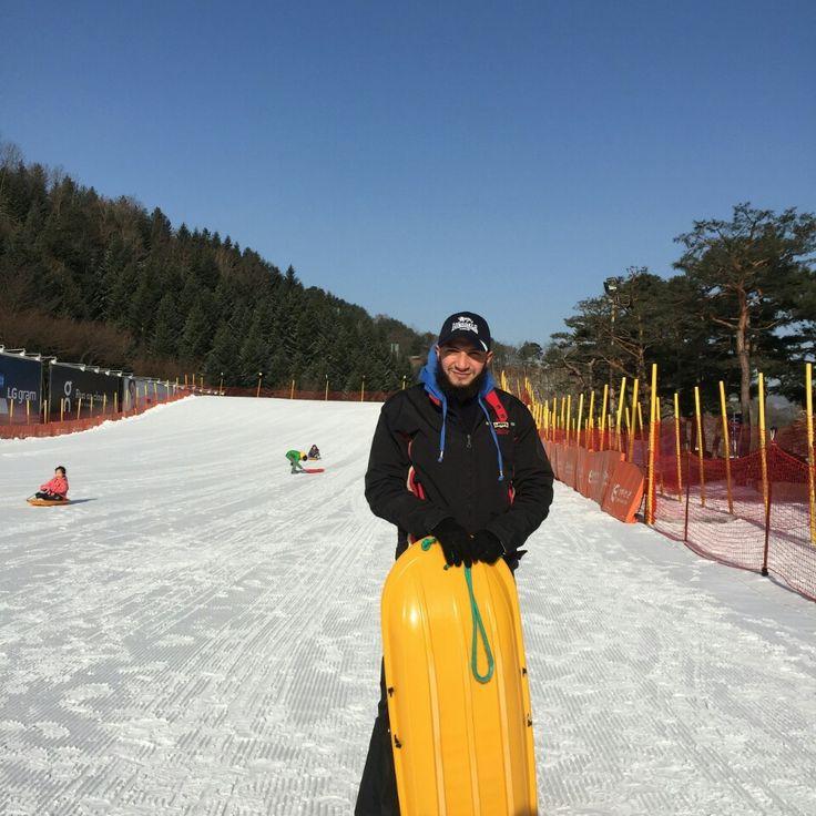 Tours in korea/Tours in seoul, Seoul city tour/seoul tour,  Ski in korea/korea ski tour, Ski resort/elysian ski resort, Nami island tour/nami island Dmz tours/NLL tours <Www.sunburstkorea.com> <Www.visitinkorea.com> #koreadmztour#skitourinseoul#namiislandtour#namiisland#dmztourInseoul#toursinseoul#philippines#koreaskitour#seoulcitytour#toursinkorea#koreatrip#myeongdong#dongdaemun#seoultour#tourism#tourist#naminara#visitkorea#visitinkorea#koreatour#indonesia#thialand#koreadrama#hongdae#muslim