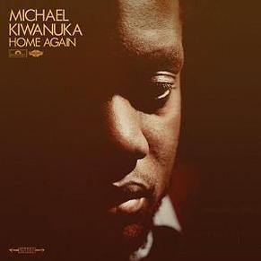 "diamantes-abruptos | Michael Kiwanuka ""Home Again"" [2012]"