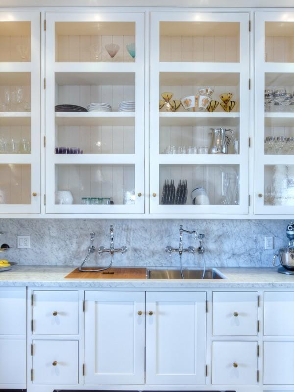 47 best Luxury Kitchens images on Pinterest | Luxury kitchens ...