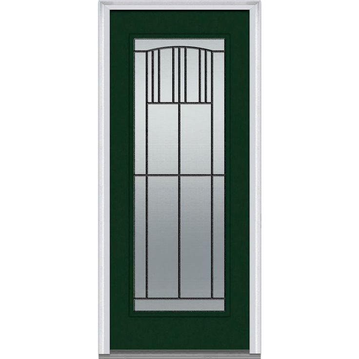 Best 25 Steel Exterior Doors Ideas On Pinterest Exterior Doors Beach Style Front Doors And