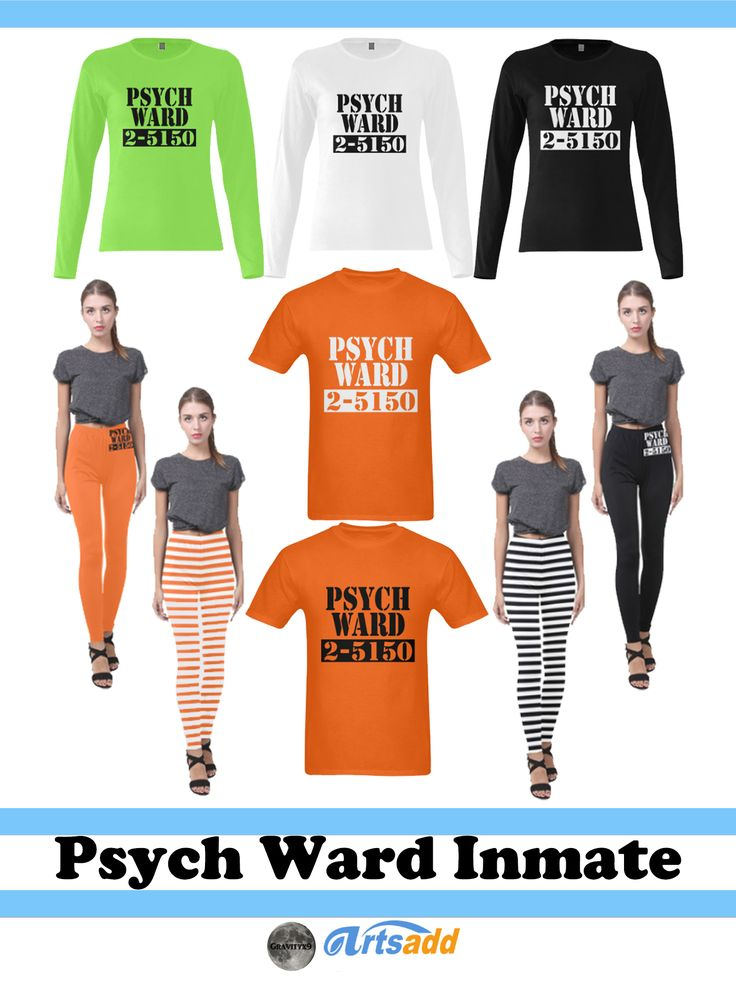 Inmate shopping online