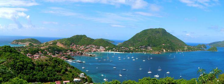 L'obtention d'une #mutuelle en #Guadeloupe avec un meilleur rapport remboursement/prix nécessite de choisir des garanties médicales en adéquation avec la situation médicale du bénéficiaire (dentaires, optiques, hospitalisation, etc.).     ➜ A l'aide de Mutuelles-pas-cheres.org  ! Trouvez facilement une mutuelle pas chère la bas et profitez de ses nombreux avantages >> http://www.mutuelles-pas-cheres.org/mutuelle-guadeloupe-pas-cher