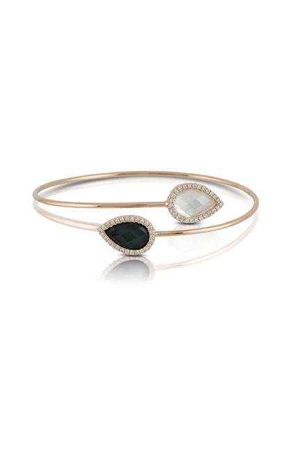 Doves Domino Bracelet B7168HMP