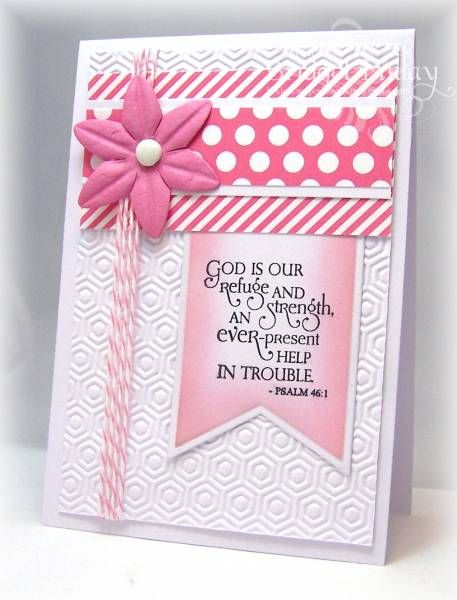 FS310 Banner for Lynn by bfinlay - Cards and Paper Crafts at Splitcoaststampers