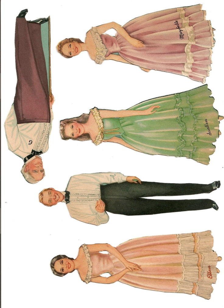 popularity of gone with the wind essay Popular depictions of reconstruction for years to come (as first the 1915 film the  birth of a nation and then the 1936 book and 1939 movie gone with the wind.