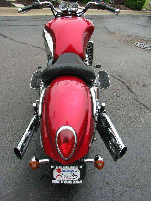 Used 2005 Triumph Rocket III Motorcycles For Sale in Illinois,IL. Just a few short years ago a cruiser with the sheer performance of the Rocket III would have been an impossible daydream, an engineer's 'what if. . . The Rocket III is a whirling, mechanized cyclone of power. Its three fuel-injected cylinders displace a monstrous 2,294cc and pump out 147lb-ft of torque. That amazing output is fed to the giant 240-section rear tire via a five-speed gearbox and shaft drive, while the massively…
