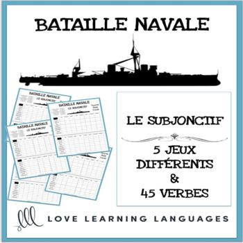 178 best French Immersion Teaching Resources images on Pinterest