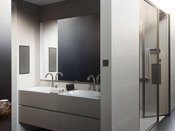 Roca Bathroom Fixtures : Roca Bathroom Fixtures : Armani Bathroom