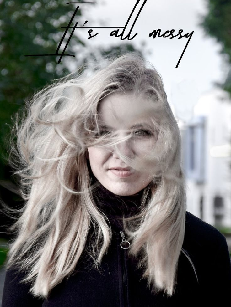Diese 6 Spliss Fallen kennt jeder von uns, aber niemand denkt, dass das die Haare kaputt macht. Klickt einfach aufs Bild. Haarpflege Tipps, Tipps und Tricks für die Haare, lange Haare, Haare wachsen lassen, gesunde Haare, schöne Haare, was tun gegen Spliss, was hilft gegen Spliss, Haarpflege Tipps