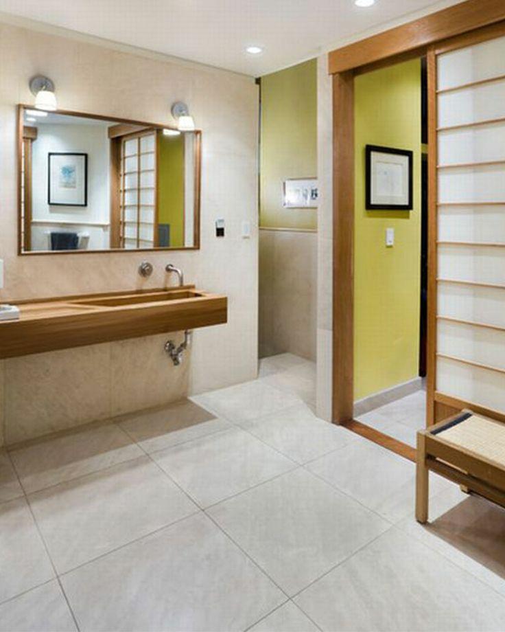 Minimalist Bathroom Images: 141 Best Images About Condo Design On Pinterest