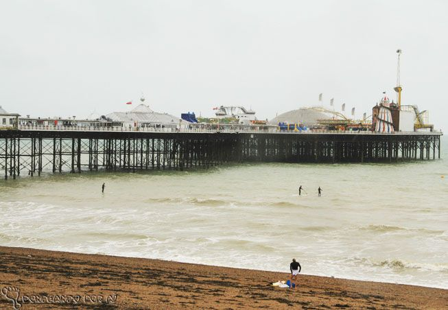 Pier_Brighton_Inglaterra_atracoes