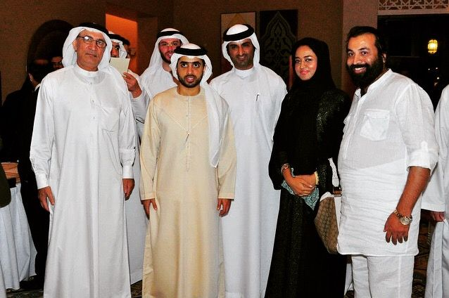 With HH Sheikh Mohammed Bin Juma Al Maktoum, Majid Al Marri and Sheikha Al Mutawwa #informationcity #majidalmarri #sheikhaibrahim #satharalkaran #artuae #globalartfoundation #artuaeassociation #uaeartassociation #globalbrandcouncil #alphamali #1971events #1971consultancy #emiratism #dubaiadvisory #dubaisponsors #dubaisponsorship #oldlicense #license #wolfdubai #dollarplantations #570ad #wolfpartners #dubailease