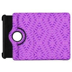 TOTAL CONTROL Kindle Fire HD Flip 360 Case by MRTACPANS