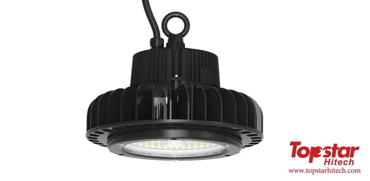Power  : 150W LED Source : Nichia 757-V1 CRI : Ra>80 CCT : 2700K-6500K Beam Angle : 60° 70° 90° 120° Luminous Flux : 19500lm±5%~42000lm±5% LM report : LM80 Rated Lifespan :  >54000HRS(L70) SDCM(Macadam step): <6 LED Forward Voltage : 5.8-6.6V LED Maximum Current: 240mA Input Voltage: AC100-277V 50/60HZ Output Voltage: 28.8-48V Output Current: 3.3A Driver Efficiency : >93% Power Factor : >0.93 THD : ≤ 20% Start Time : ≤0.5s Protection : Short circuit , over current , over voltage, over…
