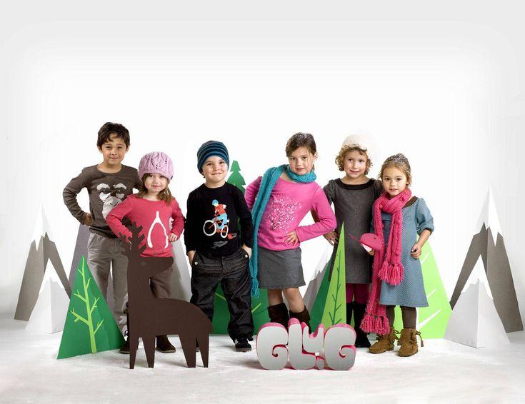 images of stylish boys clothing - Google Search