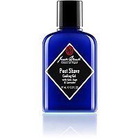 Jack Black - Post Shave Cooling Gel in  #ultabeauty