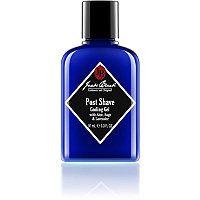 Jack Black - Post Shave Cooling Gel in  #ultabeauty