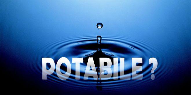 Acqua Potabile Una raccolta della situazione che ha s...