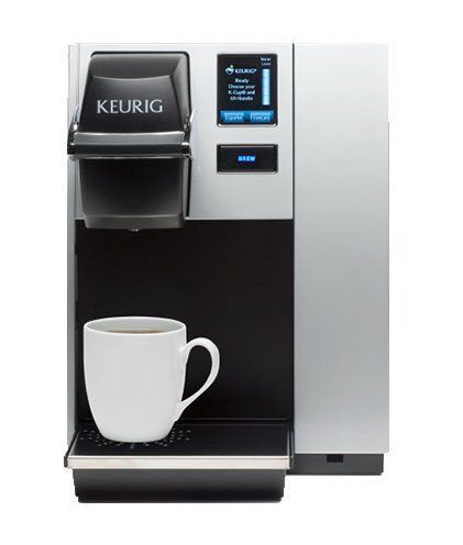 276 best coffee machines images on pinterest coffee machines keurig k150p commercial brewing system pre assembled for direct water line plumbing fandeluxe Gallery