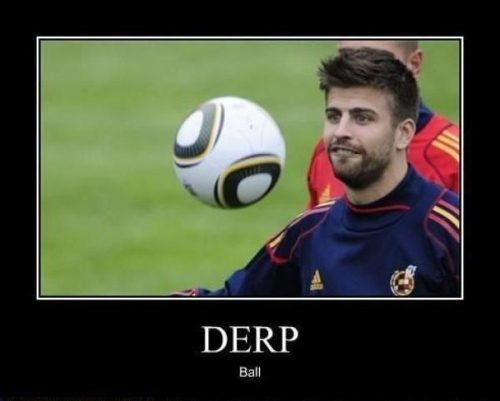 herp derp derp Use the derp song [1200+ takes] and thousands of other audio to build an immersive game or experience select from a wide range of models, decals, meshes, plugins, or audio that help bring your imagination into reality.