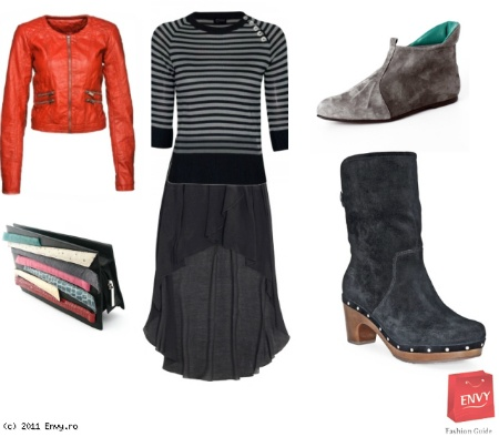 Fashion Horoscope for SCORPIO http://www.envy.ro/stiri/Horoscopul-fashionistelor-Cum-te-imbraci-in-functie-de-zodie-1226