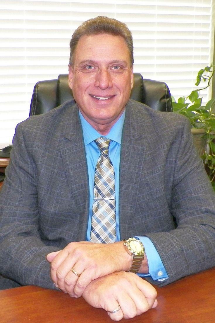 Gary Brown 3001 A West Waco Drive Waco Tx 76707 Phone 254 714