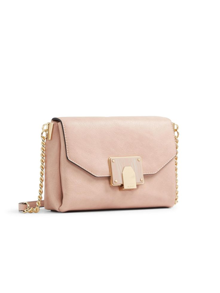 45GBP Buy your Aldo Nanymo Cross Body Bag online now at House of Fraser. Why not Buy and Collect in-store?