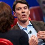 Full transcript: Oath CEO Tim Armstrong on Recode Media